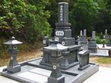 墓石とは?